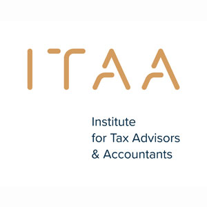Institute for Tax Advisors and Accountants